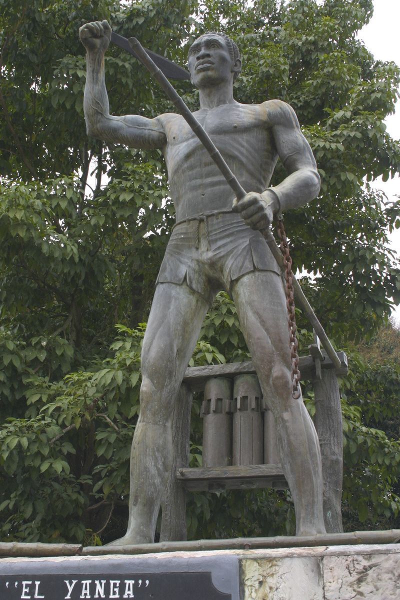 slavery and successful slave revolt Haiti is the only completely successful slave rebellion but there have been many significant revolts spartacus is a well know example but less known is one on the african continent in the 9th century.