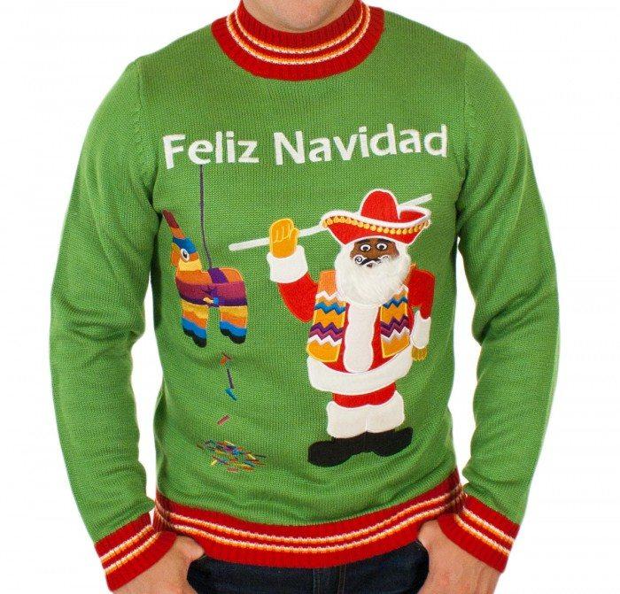 mfnsgr-feliz-navidad-sweater-mens-green-main1__14065.1410987431.1280.1280