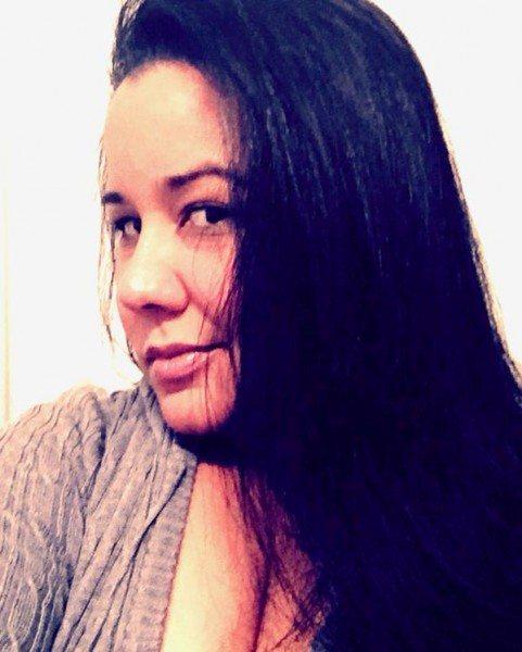 Marlena Fitzpatrick, CEO Latino Rebels