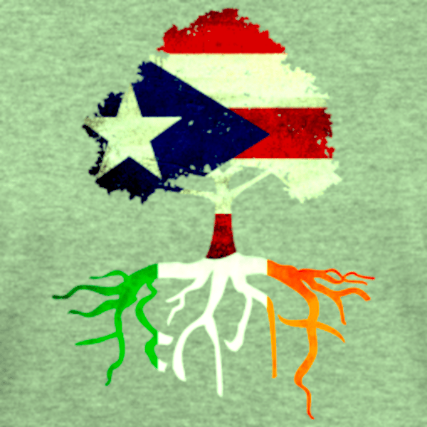 (Via irishcelticapparel.spreadshirt.com/)