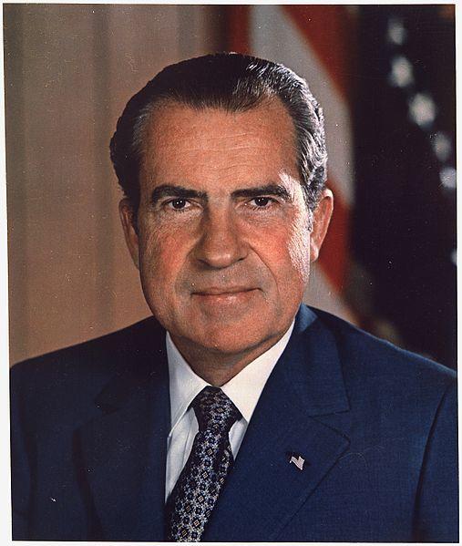 507px-Richard_M._Nixon,_ca._1935_-_1982_-_NARA_-_530679