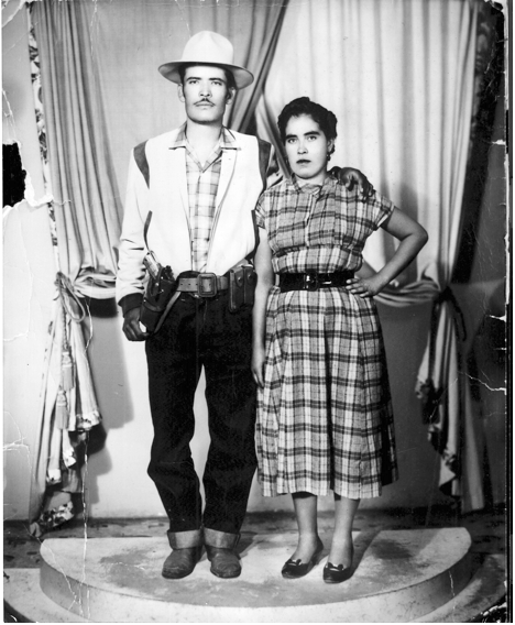 Salomon_y_Carmen-1954