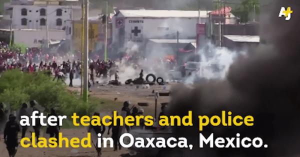 Oaxaca7