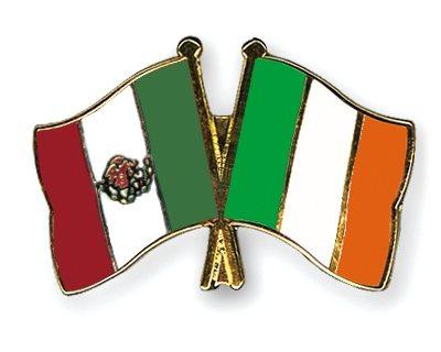 Flag-Pins-Mexico-Ireland