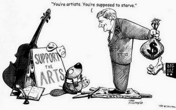 starving-artist