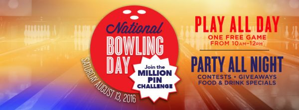 Bowling_Banner-_With_Info