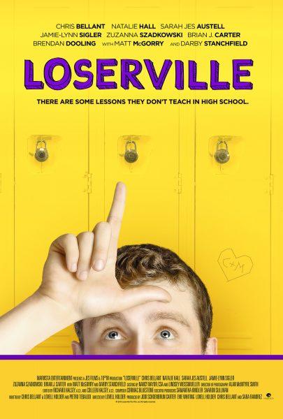 loserville-final-key-art