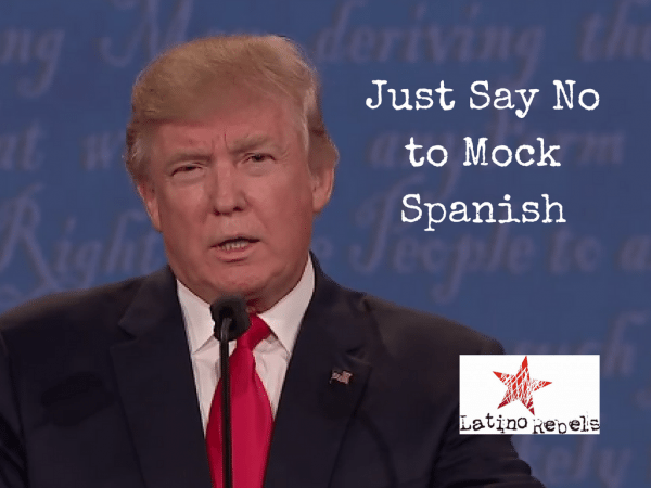 just-say-no-to-mock-spanish
