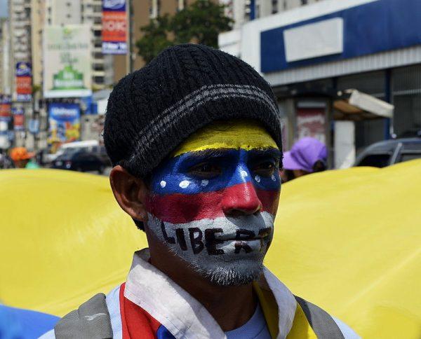 protesta_en_caracas_18oct2014_14954165123