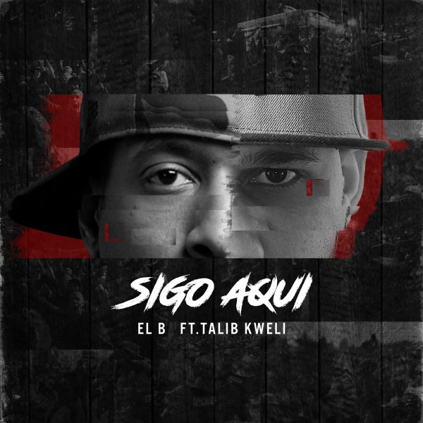 sigo-aqui-single-artwork_final