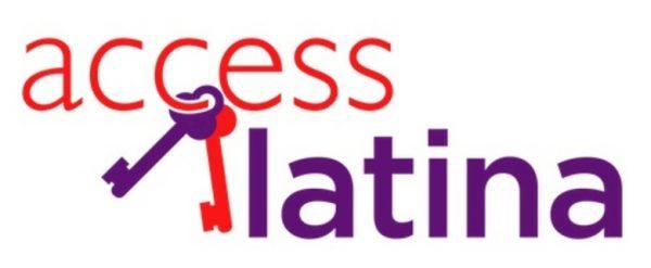 www.accesslatina.org/